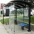 Mississauga Transit Shelter 0868.jpg
