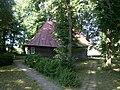 Mitocasi wooden church SV(3).JPG