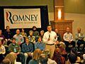 Mitt Romney Sioux City (6263979362).jpg