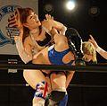 Miyako Matsumoto octopus hold.jpg