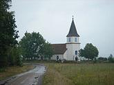Fil:Mo kyrka.jpg