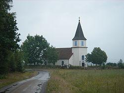svenska landsml - Sprk och folkminnen