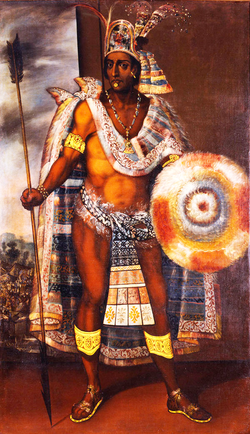 Moctezuma Xocoyotzin.png