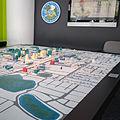 Model of Orlando.jpg