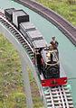 Model steam train 01A.jpg