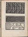 Modelbuch aller Art Nehens vn Stickens (Page 4r) MET DP369081.jpg