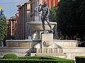 Modenax 046web.jpg