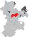 Moenchberg in MIL.png