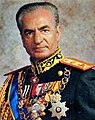 Mohammad Reza Pahlavi 2 (cropped).jpg