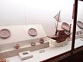 Mohenjo-daro museum relics5.JPG