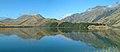 Moke Lake.jpg