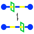 Molecular shuttle illustration commons.png