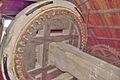 Molen De Buitenmolen, Zevenaar bovenwiel (2).jpg