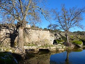 Molino de Esmeraldo (Villavieja de Yeltes).jpg