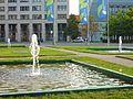 Molkenmarktbrunnen Berlin 1037-917-(120).jpg