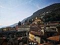 Moltrasio, Lake Como - sunny borgo.jpg