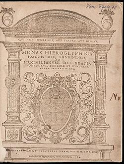 Monas Hieroglyphica.jpg