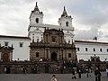 Monasterio de San Francisco - panoramio - Quito magnífico (11).jpg