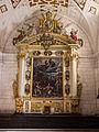 Monasterio de Santa Maria de Huerta - P7285070.jpg