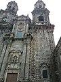 Monasterio de sobrados fachada.jpg