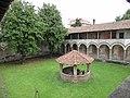 Monastero di San Michele - Chiostro 01.jpg