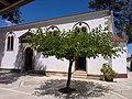 Monastery of Panagia Faneromeni in Lefkada 07.jpg