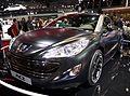 Mondial de l'Automobile 2010, Paris - France (5058517670).jpg