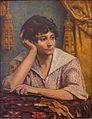 Monfreid-Portrait de Mlle Marcelle Galien.jpg