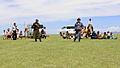 Mongolskie zapasy na lokalnym festiwalu Naadam (12).jpg