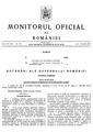 Monitorul Oficial al României. Partea I 2004-04-19, nr. 341.pdf