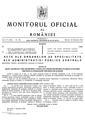 Monitorul Oficial al României. Partea I 2006-02-22, nr. 169.pdf