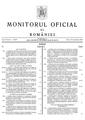 Monitorul Oficial al României. Partea I 2008-12-19, nr. 857.pdf