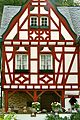 Monreal --- Eifel (7649740128).jpg