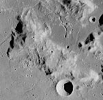 Mons Argaeus AS17-M-0795.jpg