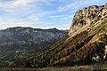 Mont Aiguille (14941977703).jpg
