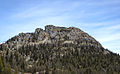 Mont Chetif 11.jpg