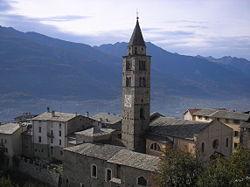 Montagna in Valtellina.jpg