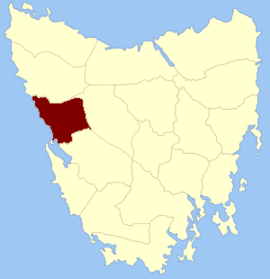 Montague land district Tasmania.PNG