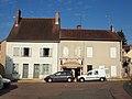 Montbouy-FR-45-boulangerie-a1.jpg