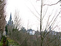 Montdidier (les 3 clochers) 3.jpg