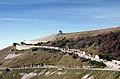 Monte Grappa WK1-Denkm.jpg