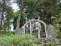 Monte Palace Tropical Garden, Funchal - 2012-10-26 (04).jpg