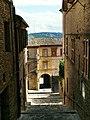 Montecassiano veduta 10.jpg