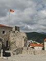 Montenegro flag (1).jpg