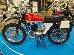 Montesa Impala Cross 250 1963 b.JPG