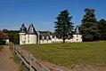 Monthou-sur-Cher (Loir-et-Cher) (5246883244).jpg