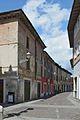 Montichiari via Mazzoldi.jpg
