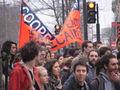 Montparnasse CPE 23.03.06.JPG