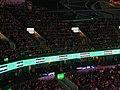 Montreal Canadiens 3, Ottawa Senators 4, Centre Bell, Montreal, Quebec (30067618875).jpg