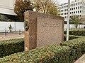 Monument Maréchal Juin Boulogne Billancourt 6.jpg